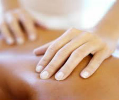 picture of massage